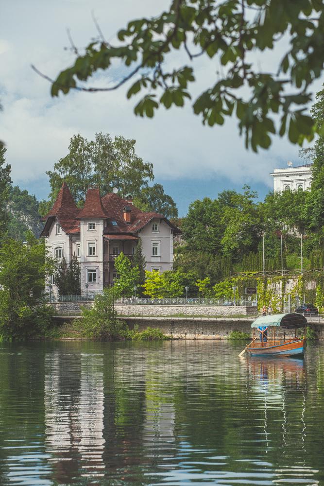 słowenia2 (149 z 178)