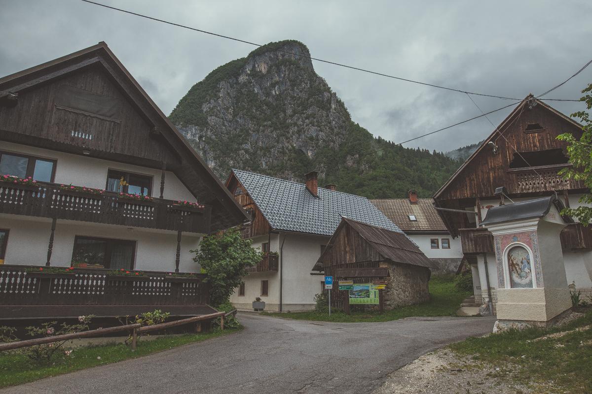 słowenia2 (129 z 178)