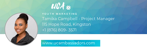 UCA Email - Project Managers (5).png