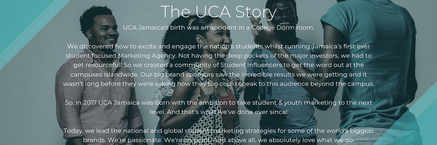 Copy of UCA Twitter Header (7).png