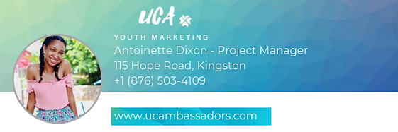 UCA Email - Project Managers (1).png