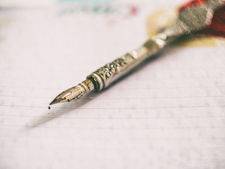 Take Your Academic Writing to the Next Level