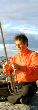 Jacques Burtin Gravi-kora Irlande 2006 (Photo Françoise Murillo).JPG