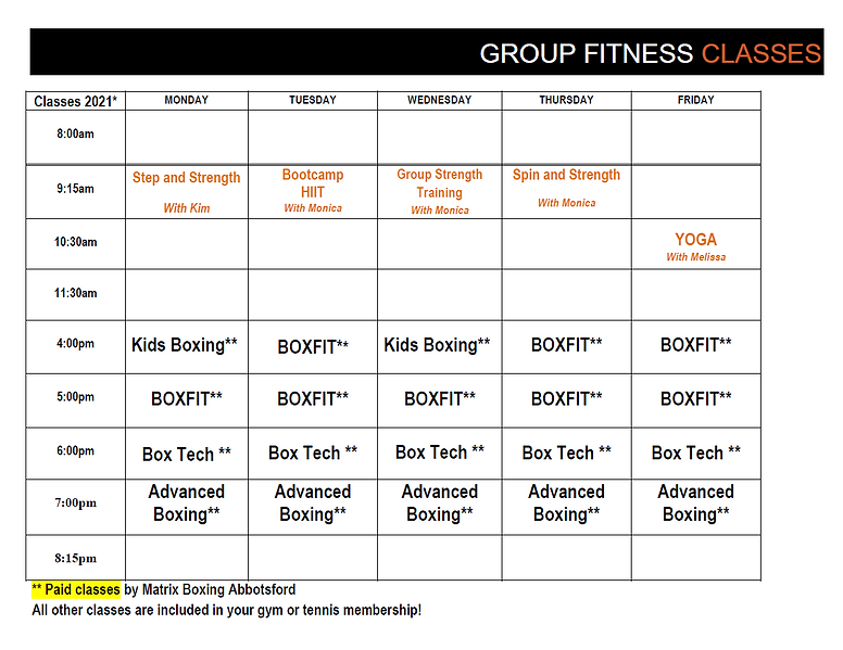Group Classes  p1 Photo.PNG