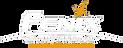 logo_fenix-300x116.png