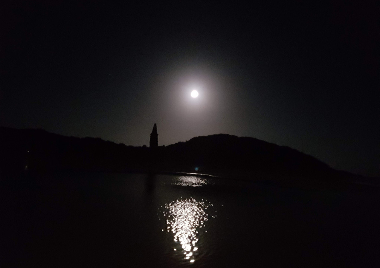 Bonza Bay Moonlight Shannon Pillay.jpg