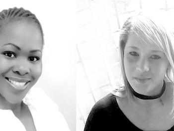Masimanyane engage Rhodes Sociology students
