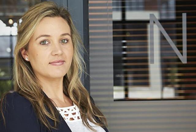 Annette-Muller-DotNxt-founder