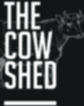 cow shed.jpg