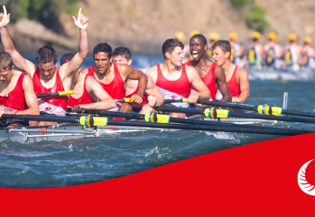 Buffalo Regatta: All systems go for one of SA's most iconic sporting events