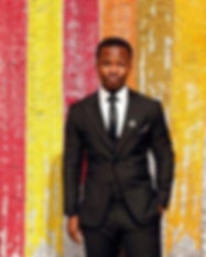 Loyiso-Madinga.jpg