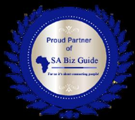 biz-partners.png