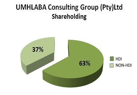 Umhlaba-Shareholding.jpg