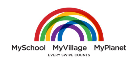 CMR East London to benefit from MySchool programme