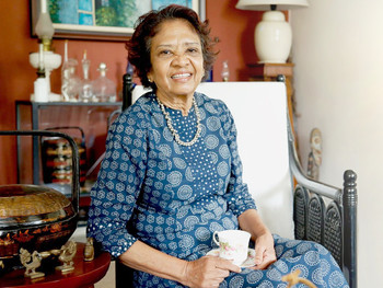 Shanthi Dairiam: Celebrating a life of purpose and consequence