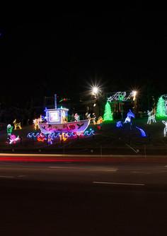 Christmas Lights-2
