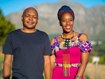 Masimanyane social worker and public educator joins prestigious Tekano Fellowship programme