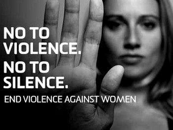 International Network to End Violence Against Women and Girls awarded $1.24m grant