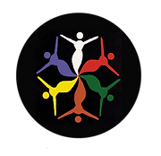 Masi Logo Black - png.png