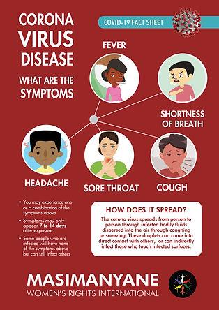 Symptoms.jpg