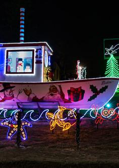 Christmas Lights-4
