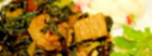 xhosa-cuisine.jpg