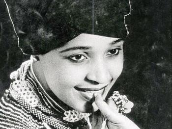 Struggle icon Winnie Madikizela-Mandela passes away