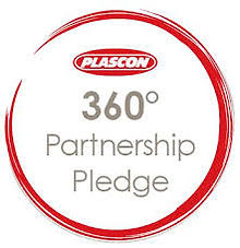 PLASCON PARTNERSHIP PLEDGE.jpg
