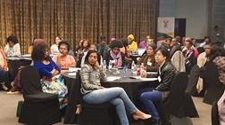 Masimanyane hosts Provincial Consultation on Draft National Strategic Plan on Gender-Based Violence