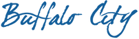 Tourism - Logo minimalist.png