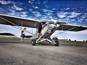 border aviation.jpg