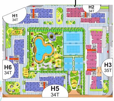 Mặt bằng từ Tòa H1-H6.jpg