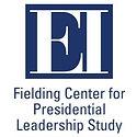 fielding-center-logo.jpg