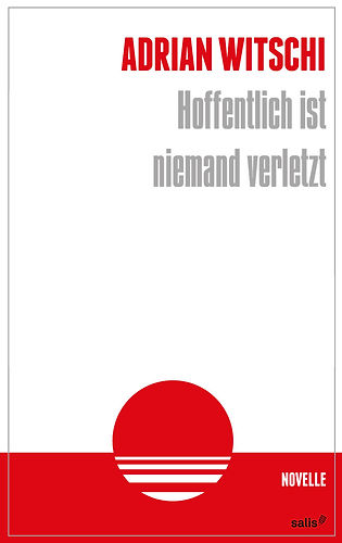 SALIS_Witschi_Verletzt_Cover_WEB.jpg