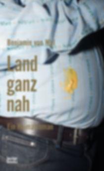 LCTRBKS_vonWyl_Landganznah_US_4c+Folie_D