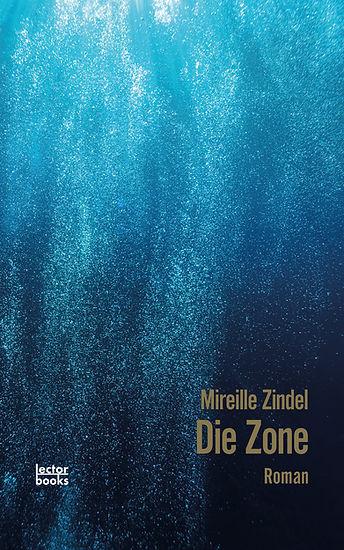 LCTRBKS_Zindel_Die Zone_Cover.jpg