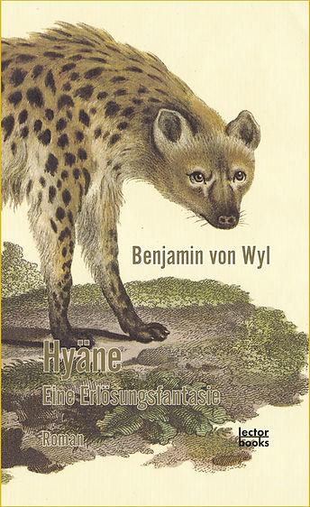 LCTRBKS_VonWyl_Hyäne_Cover.jpg
