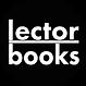 lectorbooks Logo