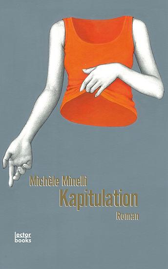 LCTRBKS_Minelli_Kapitulation_Cover.jpg