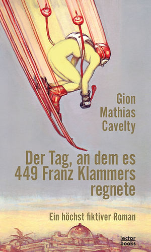 LCTRBKS_Cavelty_Klammer_Cover.jpg