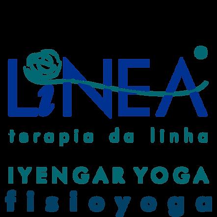 logo linea_png.png