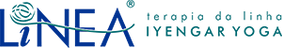 logo_horiz_peq.png