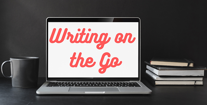 Writing on the Go (2).png