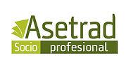 Asociación Española de Traductores, Correctores e Interpretes