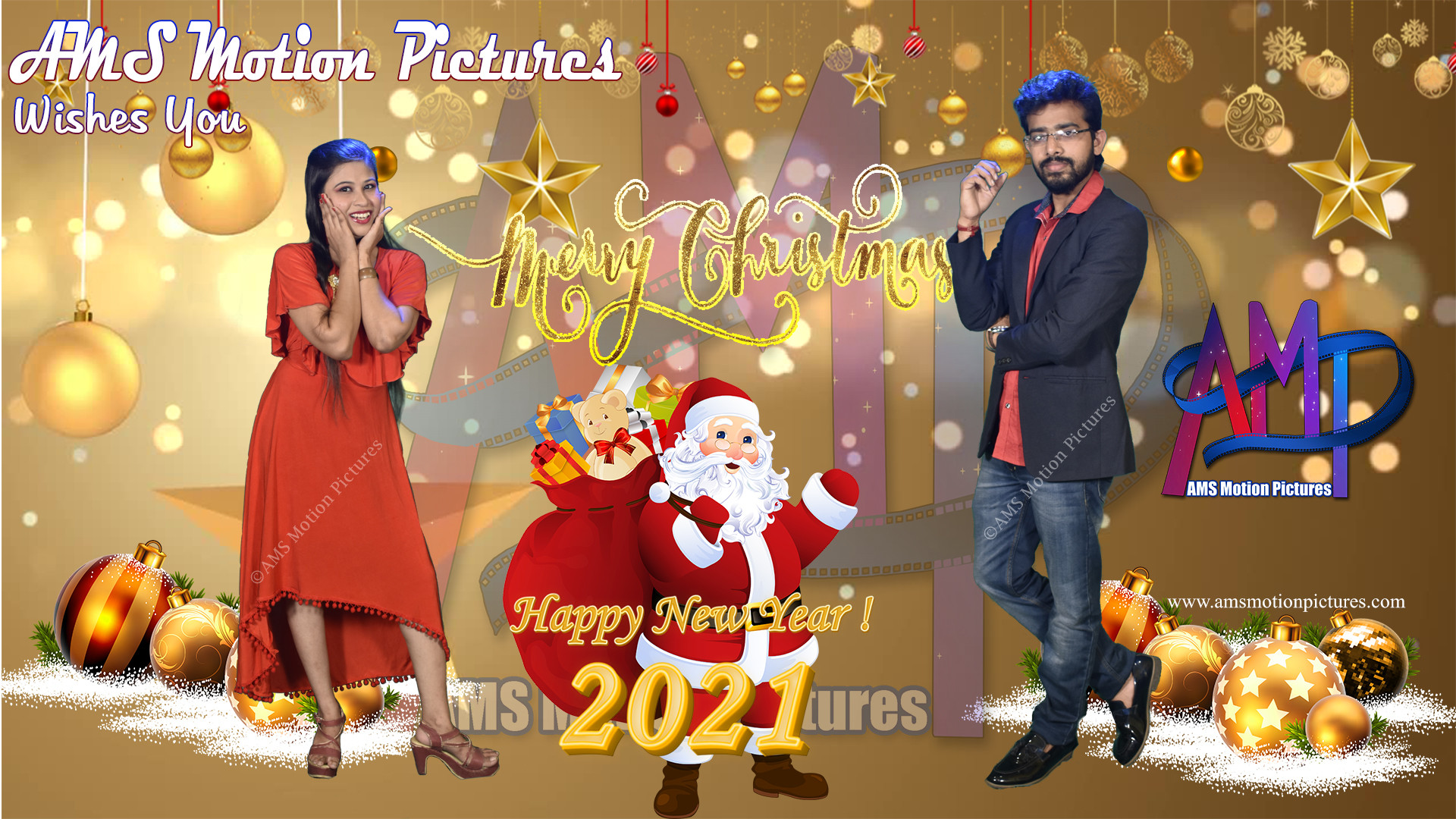 Christmas & New Year Poster 04.jpg