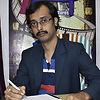 Animesh Mukherjee.jpg