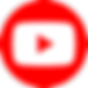 72-729738_youtube-red-circle-circle-yout