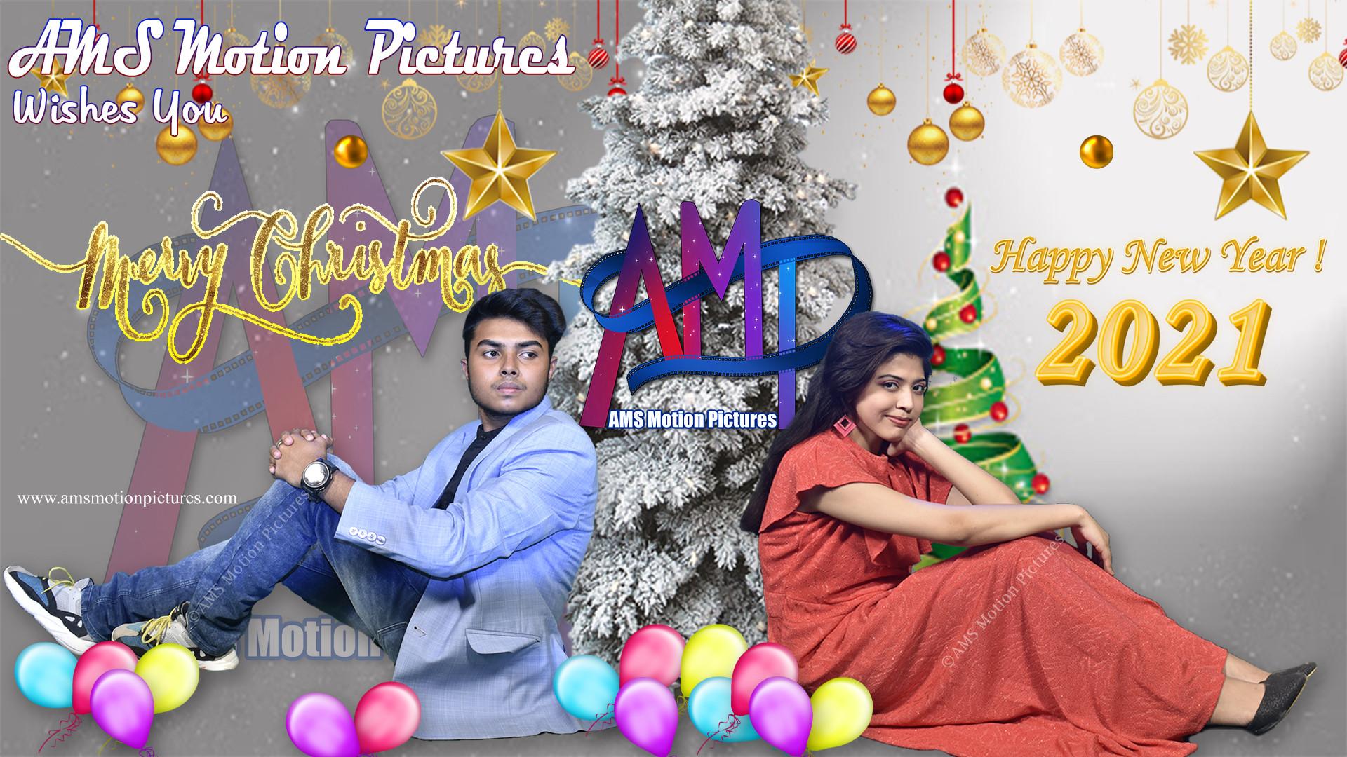 Christmas & New Year Poster 03.jpg