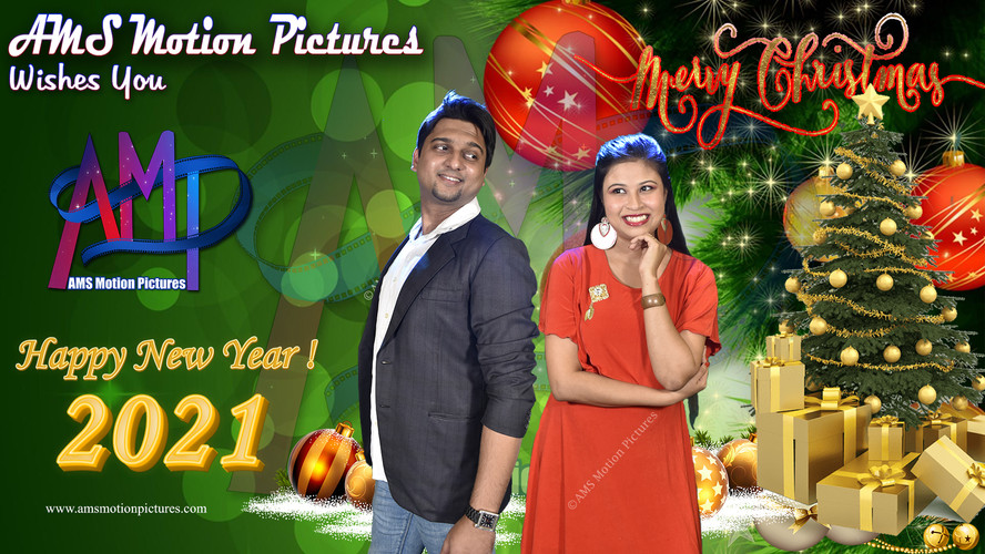 Christmas & New Year Poster 11.jpg