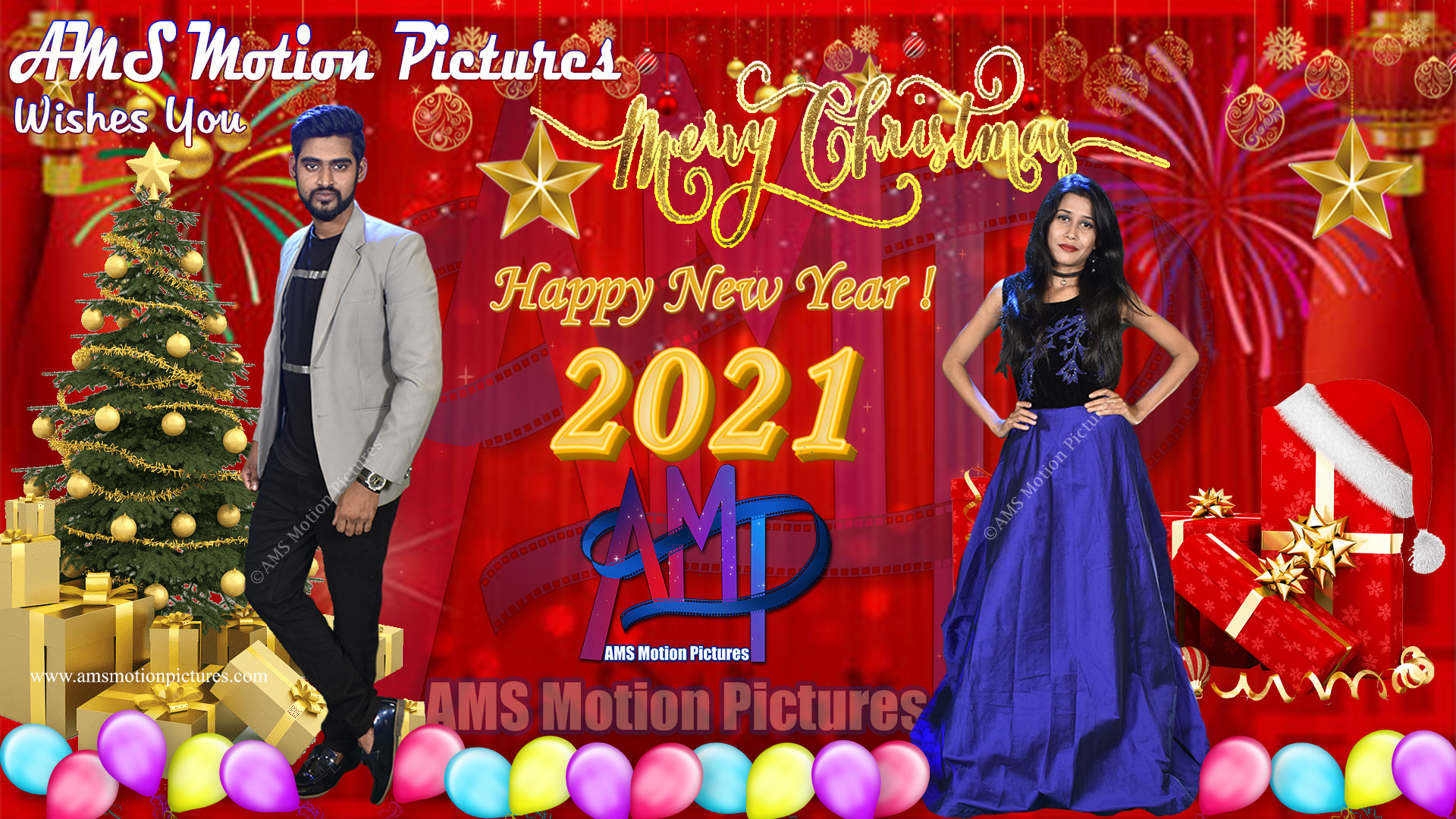 Christmas & New Year Poster 05.jpg